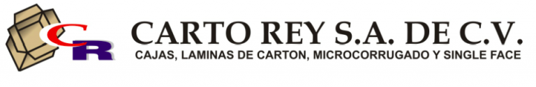 CARTO REY S.A. DE C.V.